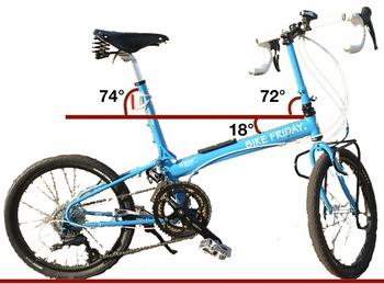Bikefriday NHW angle.jpg