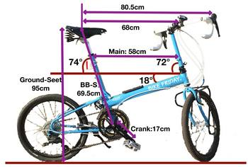 Bikefriday NHW angle long.jpg