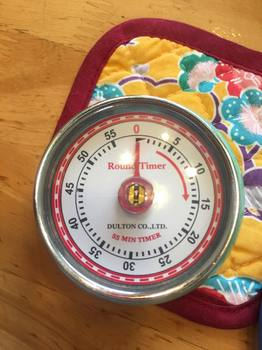 Dulton kitchen timer.jpg